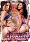 Heinies