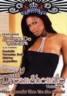My Dream Shemale 6