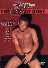 The Best Of Duke