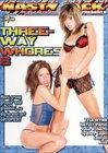 Three-Way Whores 6