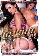 Miss Behaven 2