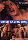 Bareback Gang Bang