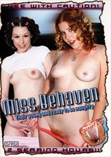 Miss Behaven