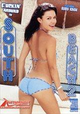 Fuckin' Around In South Beach 2