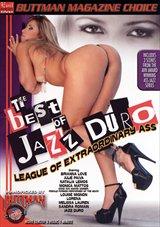 The Best Of Jazz Duro