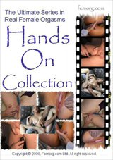 Hands On Collection