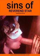 Sins Of Reverend Star