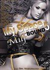 My Space 5: MILF Bound