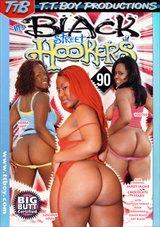 Black Street Hookers 90