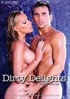 Dirty Delights