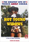 Hot Young Widows