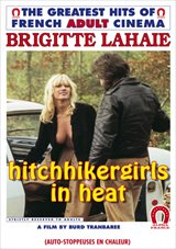 Hitchhiker Girls In Heat
