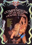 A Compendium Of His Most Graphic Scenes 3