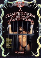 A Compendium Of His Most Graphic Scenes 2