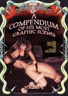 A Compendium Of His Most Graphic Scenes 4