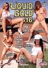 Liquid Gold 16