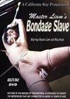 Master Liam's Bondage Slave
