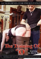 The Training Of O