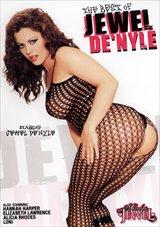 The Best Of Jewel De'Nyle