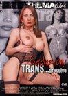 Seduzioni Trans...Gressive