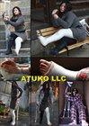 Atuko LLC