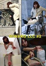 Miwako LLC 2