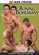 Boning Bohemians