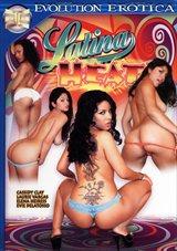 Latina Heat