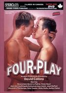 Four-Play
