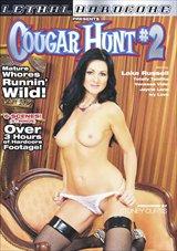 Cougar Hunt 2