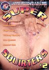 Super Squirters 2