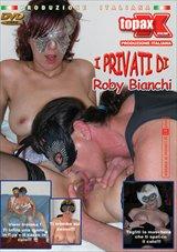 I Privati Di Roby Bianchi