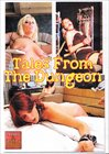 Tales From The Dungeon