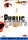Public Camera