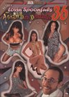 Oh Those...Lovin' Spoonfuls More Of The Best Of The Asian Dirty Debutantes 36