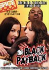 The Black Payback