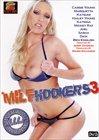MILF Hookers 3