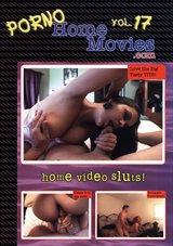Porno Home Movies 17