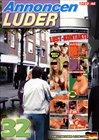 Annoncen Luder 32