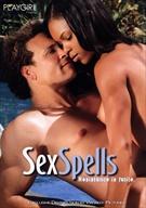 Sex Spells