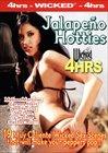 Jalapeno Hotties