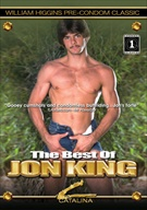 The Best Of Jon King