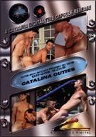 Catalina Cuties