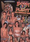 Porn O' Plenty 14