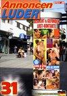 Annoncen Luder 31