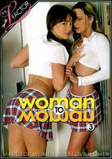 Woman To Woman 3