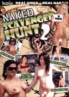 Naked Scavenger Hunt 2