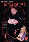 Nina Hartley's Guide To Bondage Sex