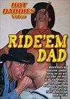 Ride 'Em Dad