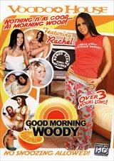 Good Morning Woody